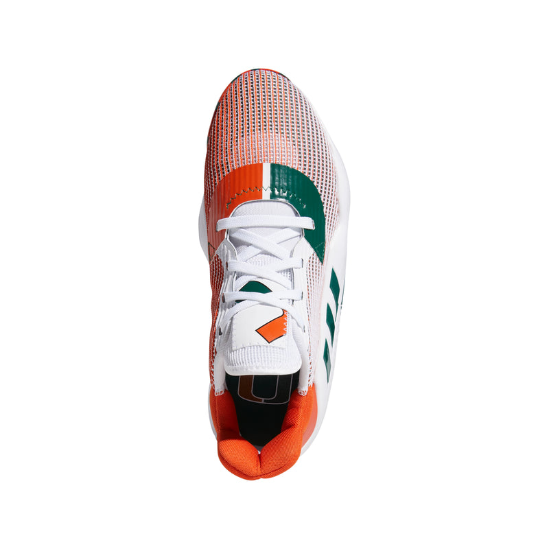 Adidas Pro Bounce 2019 Low - EE3893
