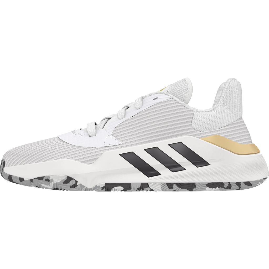 Adidas Pro Bounce 2019 Low EF0472