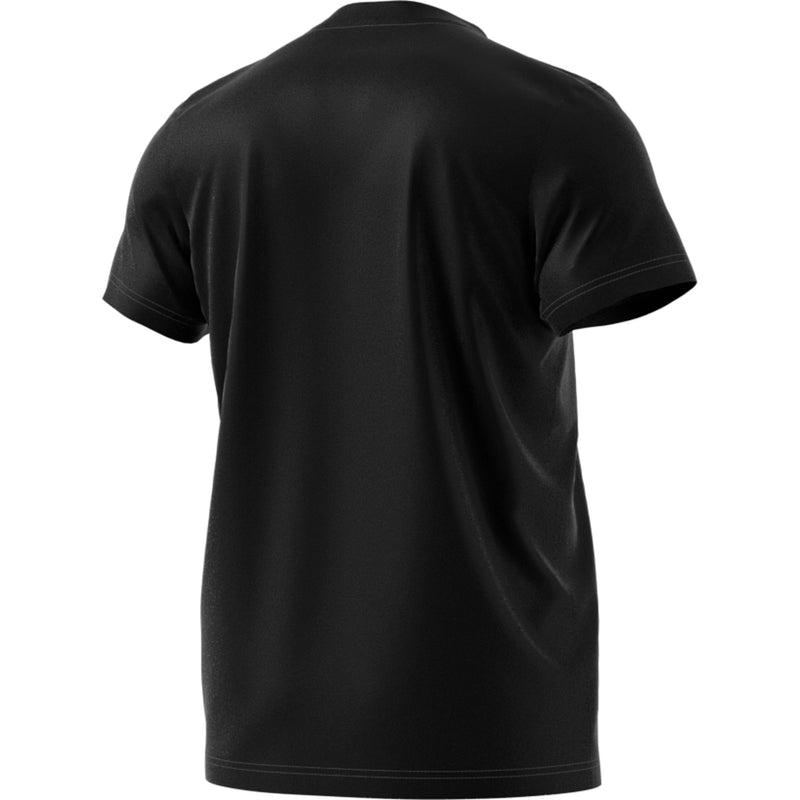 Adidas Geek Up Tee James Harden (Black) FM4777