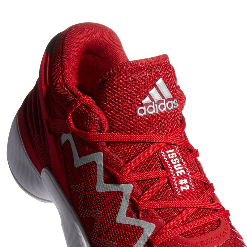 Adidas DON Issue 2 FW9041