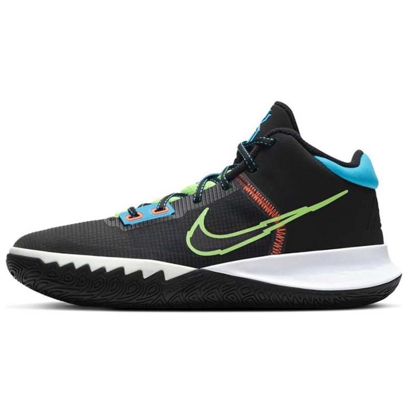 Nike Kyrie Flytrap IV CT1972-003
