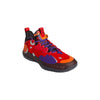 Adidas Harden Vol. 5 Futurenatural Shoes G55811