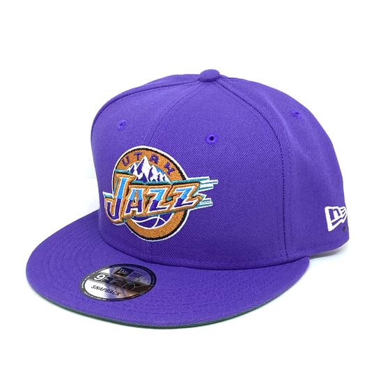 New Era 950 HWC Team Basic Jazz