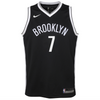 Youth Kevin Durant Brooklyn Nets Icon Jersey