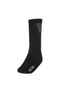 Perth Wildcats '19/20 Socks Black