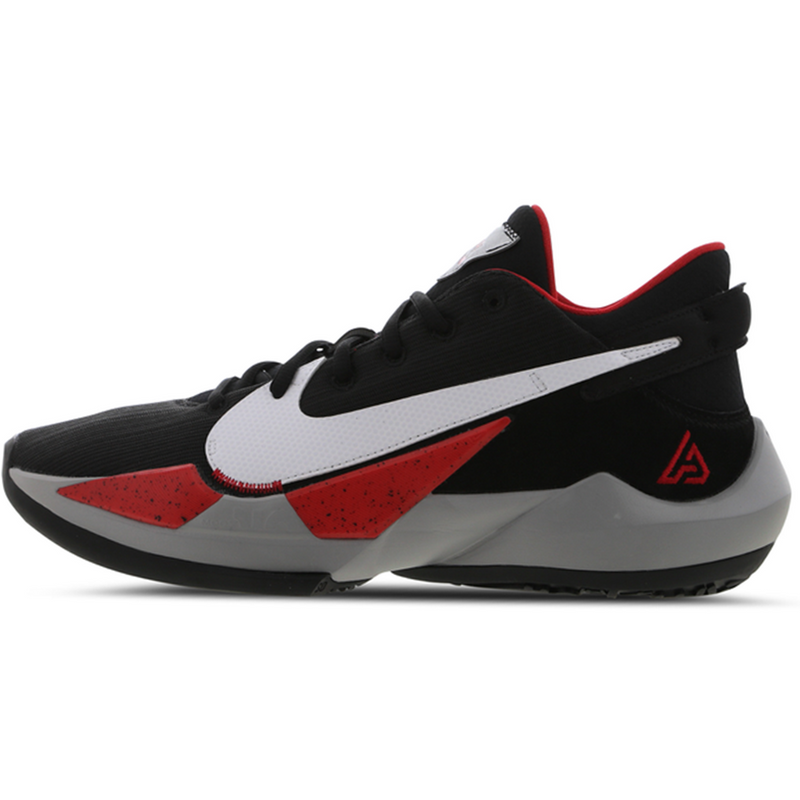 Nike Zoom Freak 2 CK5424-003