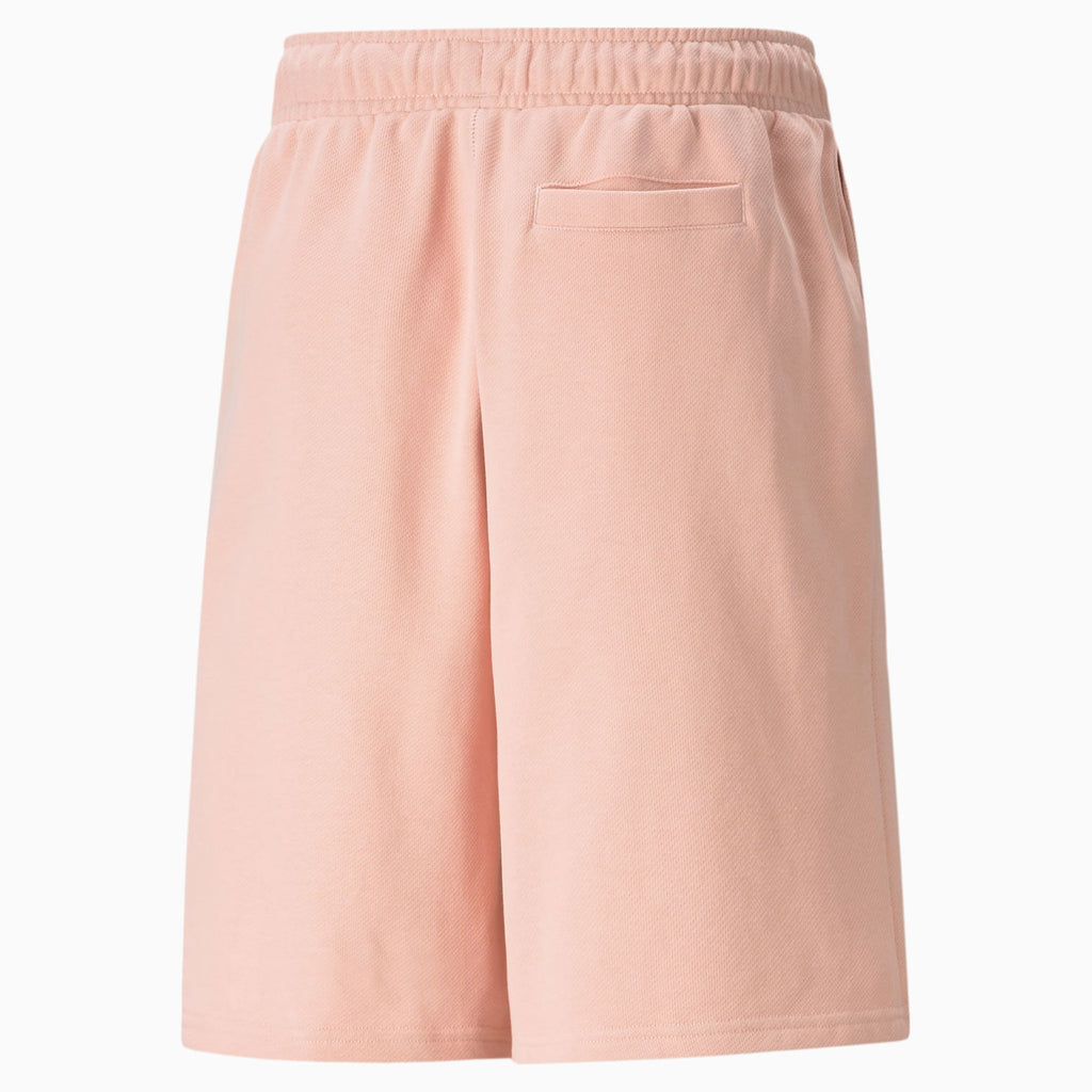 Puma Pivot Short Special (Dusty Pink)