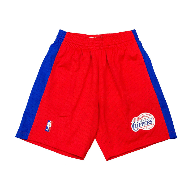 Hardwood Classic Swingman Short (Los Angeles Clippers/2000-2001)