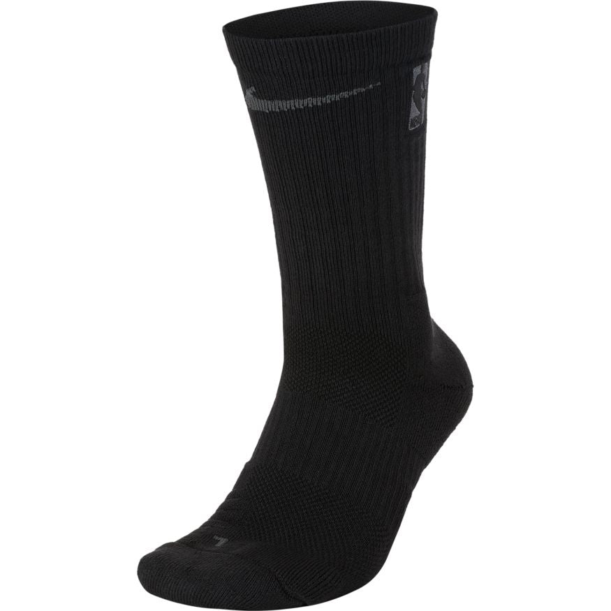 Nike Elite NBA Crew Socks MVP