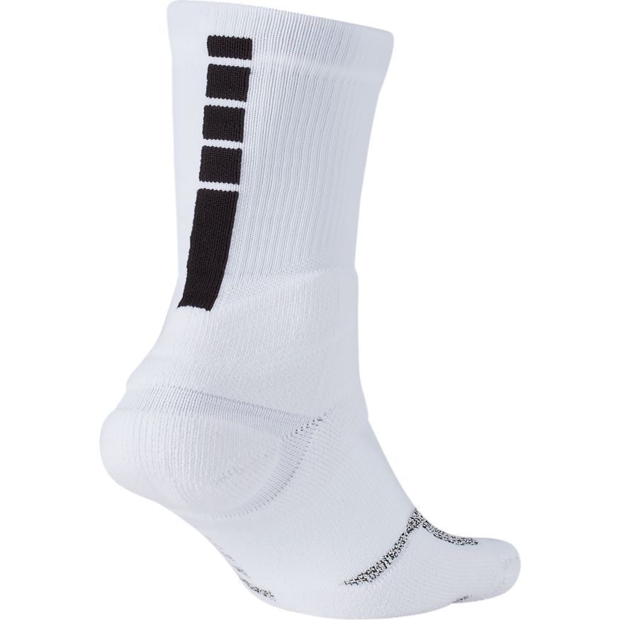 NikeGrip Power Crew Sock