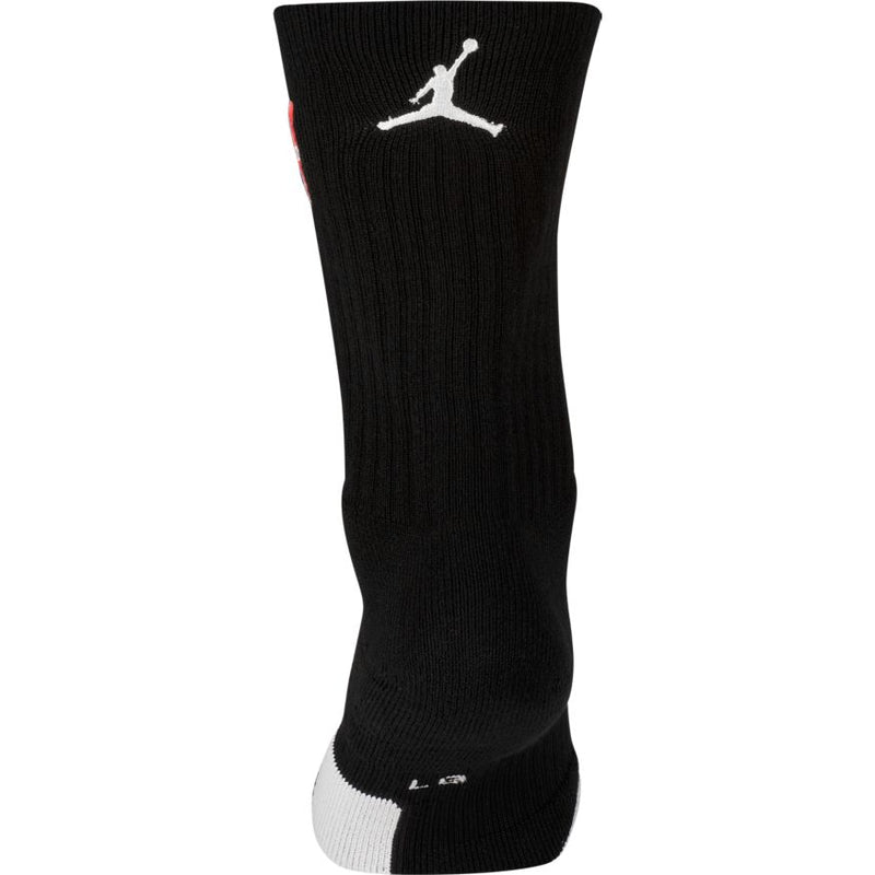 Jordan NBA Crew Socks