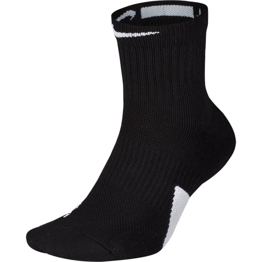 Nike Elite Mid Socks