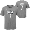 Youth Kevin Durant N&N Tee Statement Edition (Nets)