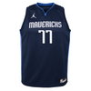 Youth Luka Doncic Statement Jersey (Mavericks)