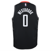 Youth Russell Westbrook Statement Jersey (Rockets)