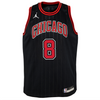 Youth Zach Lavine Statement Jersey (Bulls)