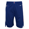 Youth Icon Swingman Shorts 20/21 (Los Angeles Clippers)