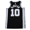 DeMar DeRozan Icon Edition Swingman Jersey (San Antonio Spurs)