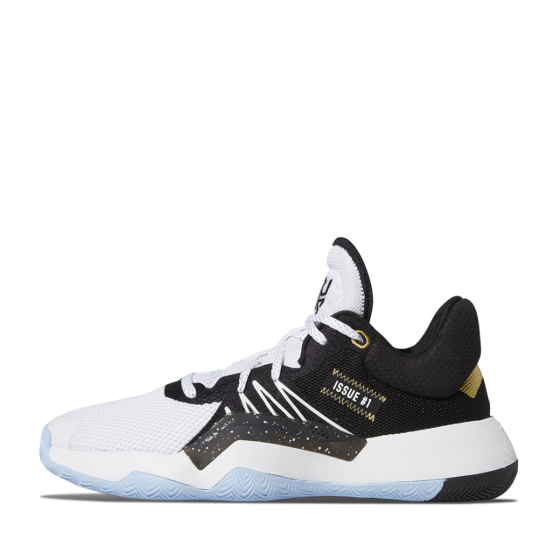 Adidas D.O.N Issue 1 Junior- EH2434