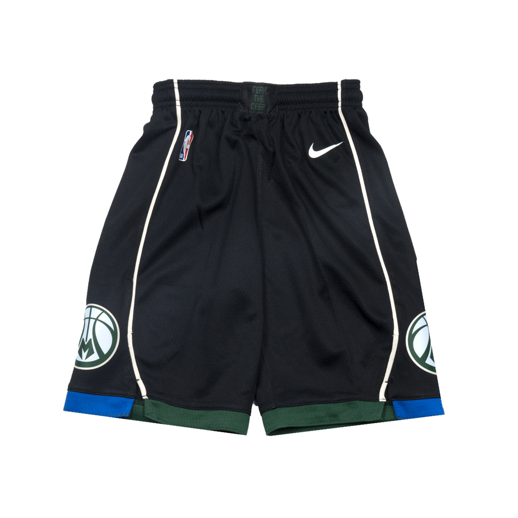 Youth Swingman Statement Short (Bucks)