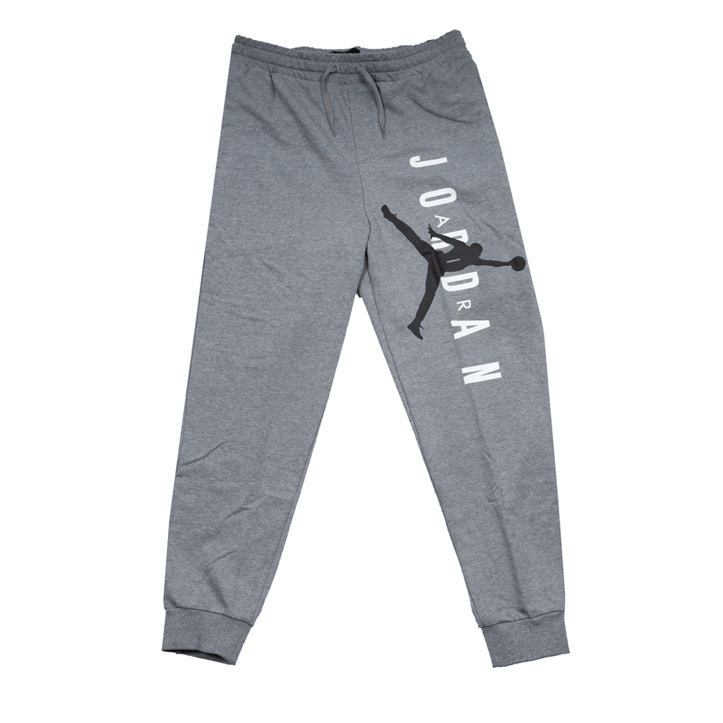 Jordan Jumpman Air Men's Lightweight Fleece Pants