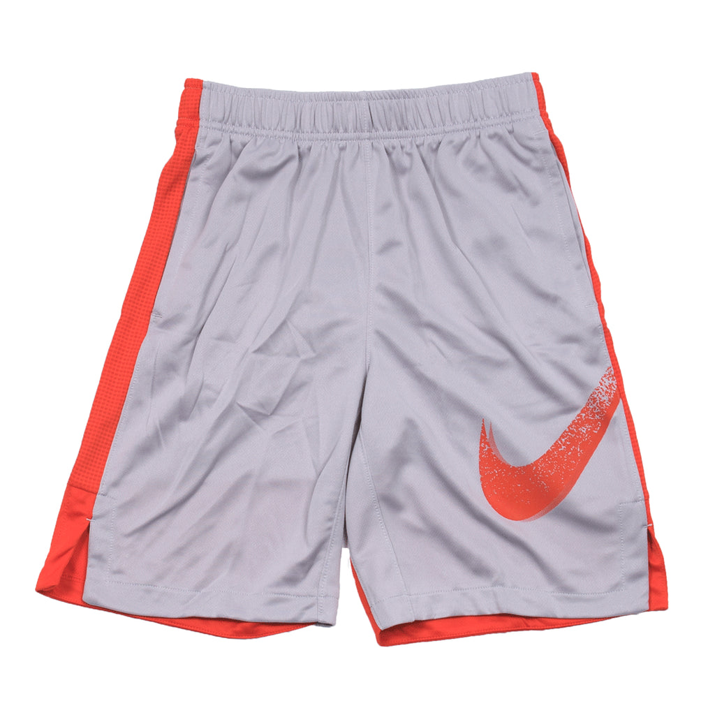 Youth Nike Dry Short Dominate