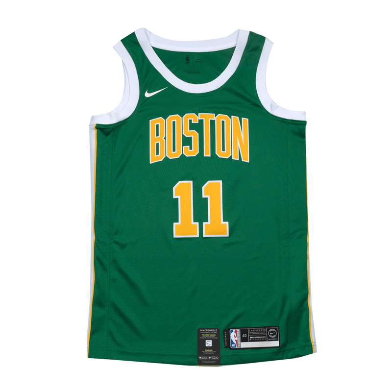 e45fba7ec Kyrie Irving Earned Swingman Jersey (Boston Celtics) – Hoops Heaven
