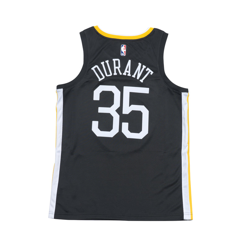 a5a3d723cf1 Kevin Durant Statement Edition Swingman Jersey (Golden State Warriors)