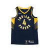 Victor Oladipo Icon Edition Swingman Jersey (Indiana Pacers)