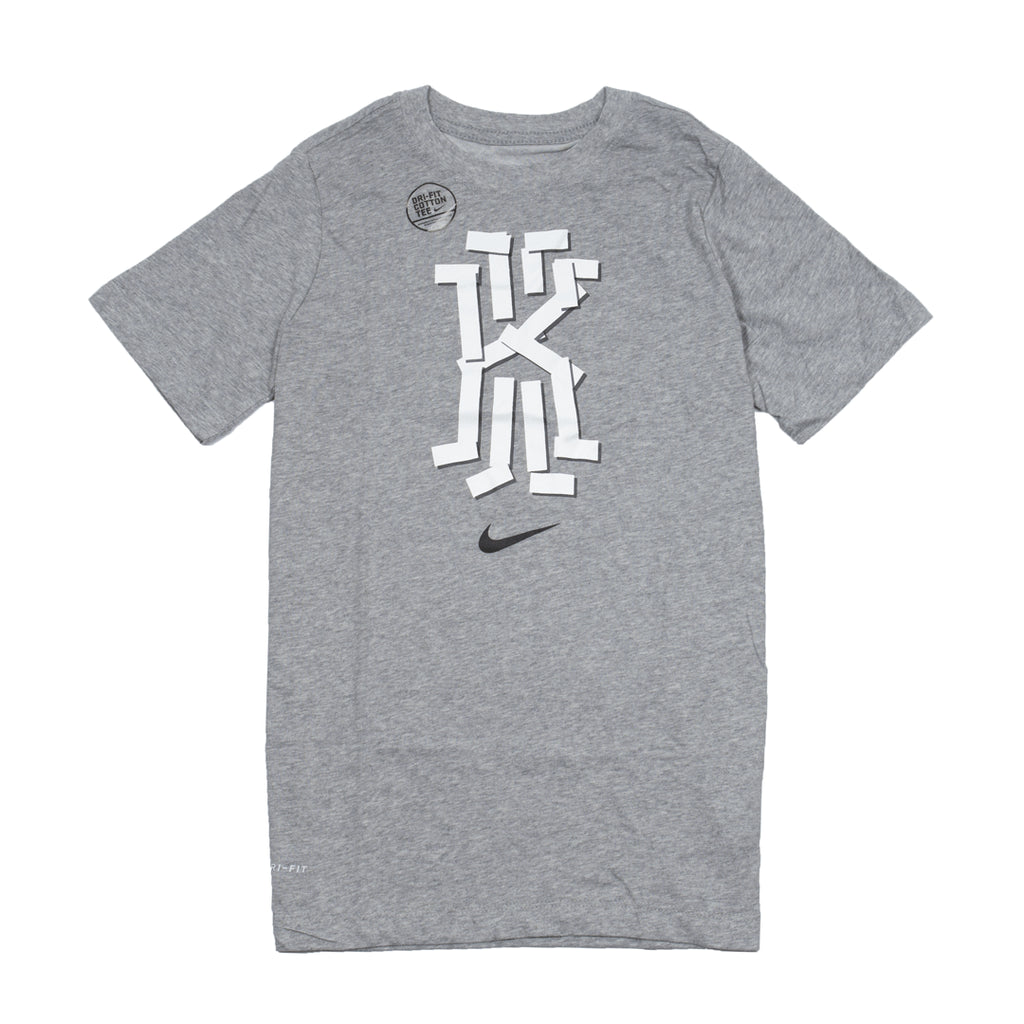 Youth Kyrie Nike Dry Tee