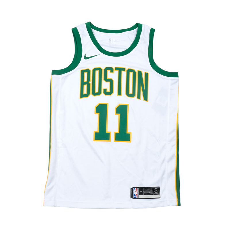 Youth Kyrie Irving City Edition Swingman Jersey (Celtics) – Hoops Heaven fd4d972b5