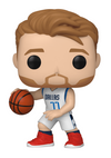 Pop Vinyl NBA Series 5