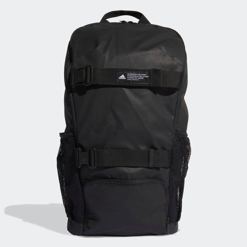 Adidas 4ATHLTS Back Pack FJ3924