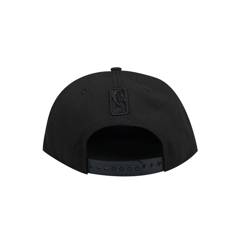 New Era BH1920 950 BOB Los Angeles Lakers