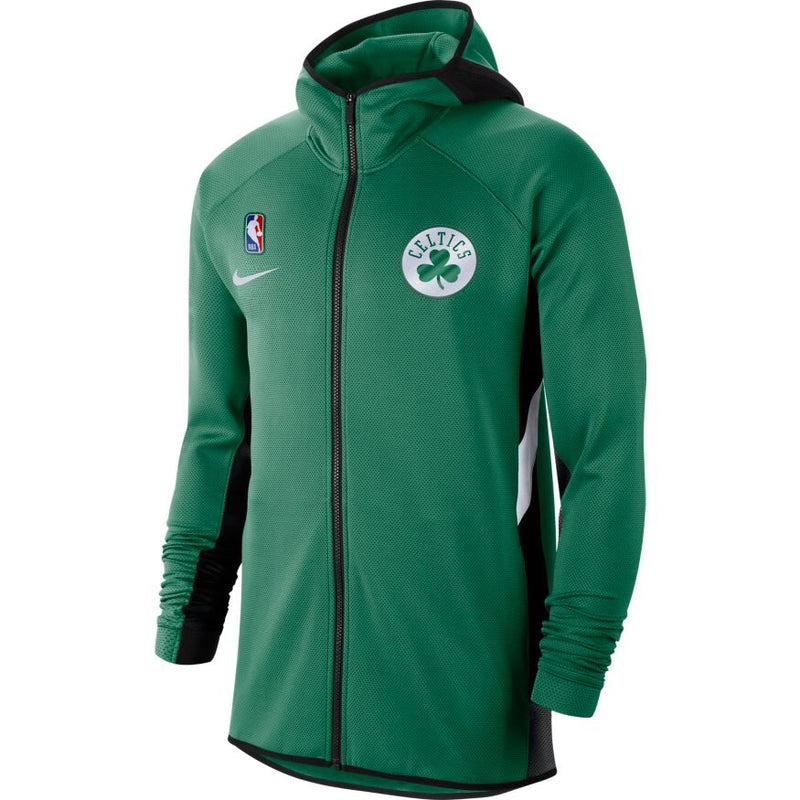 Nike Thermaflex Showtime Hoodie (AT8448-312) - Boston
