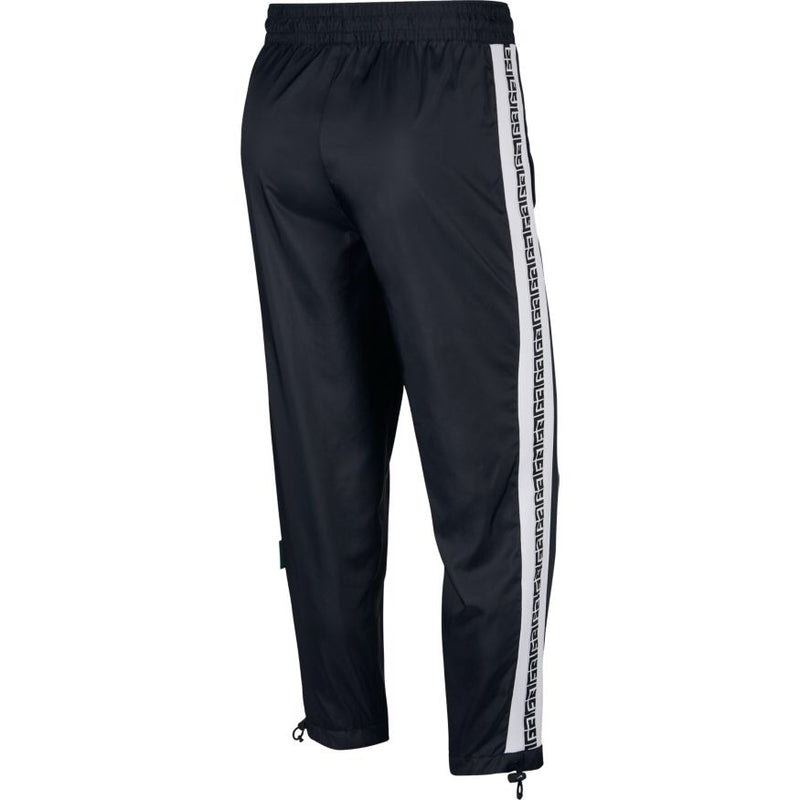 Nike Giannis Track Pant - CD9552-010