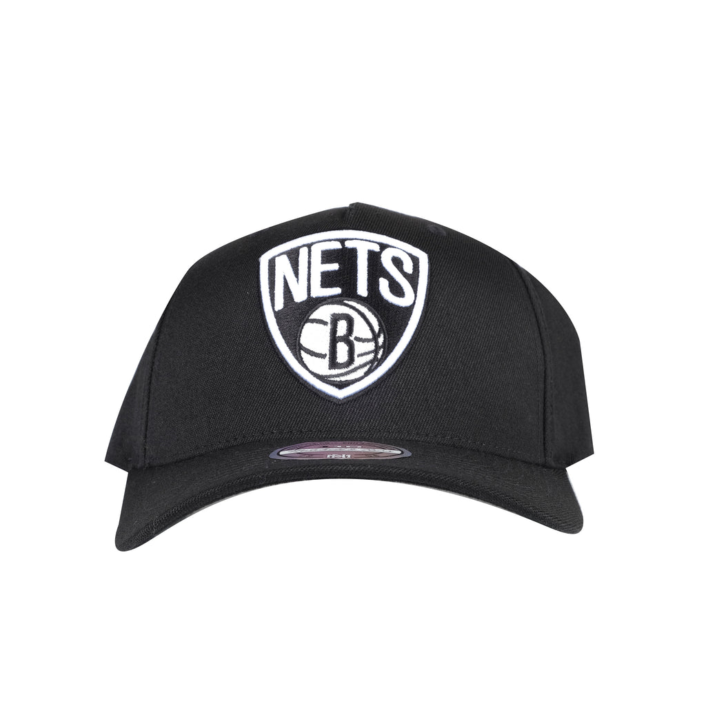 M&N 110 SB Flex B/W Brooklyn Nets