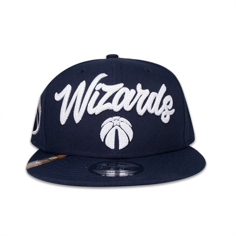 NE 950 2020 Draft Cap Washington Wizards