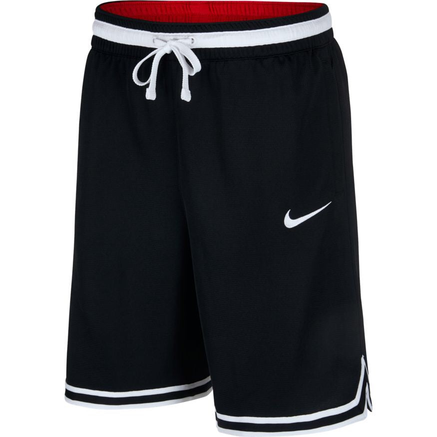 Nike Dry DNA Short 2.0 AT3150-010