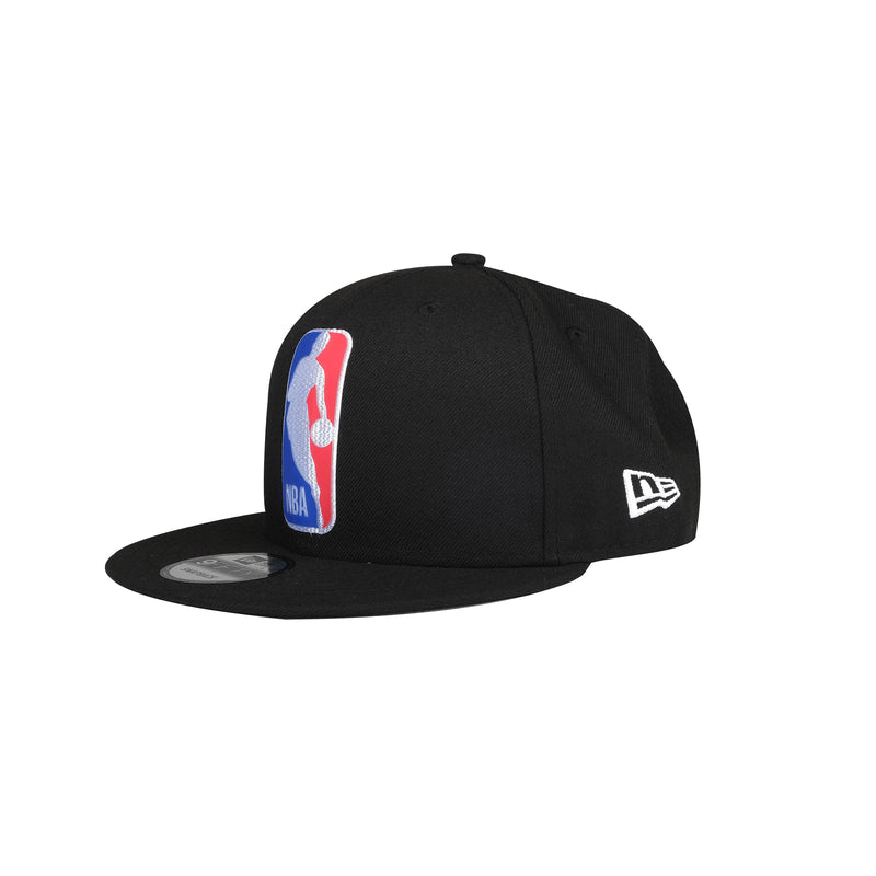 New Era BH1920 950 BOB NBA Logo blue/red/white