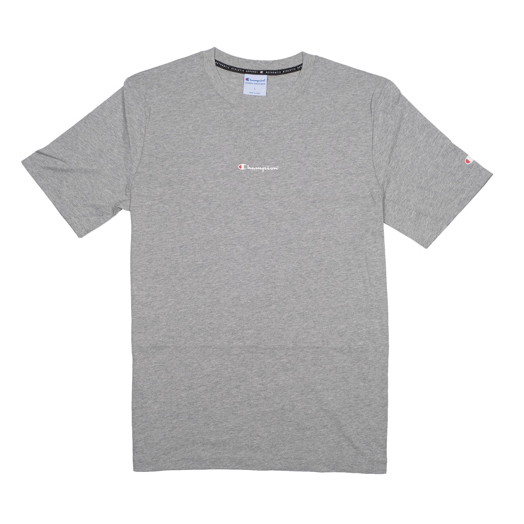 Champion Rochester Tee - Grey