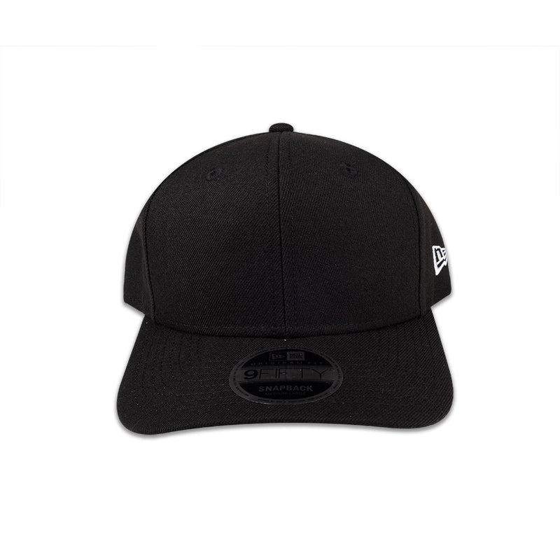 New Era 9Fifty 2020 Core Basic - Black