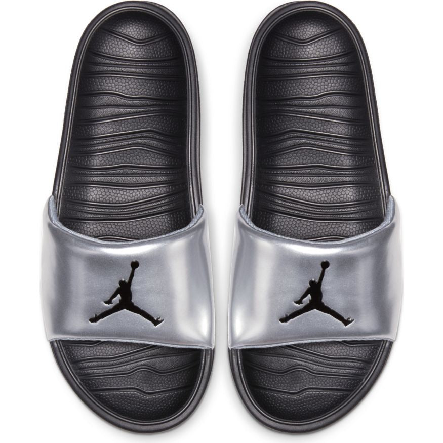 Jordan Break Mens Slide AR6374-005