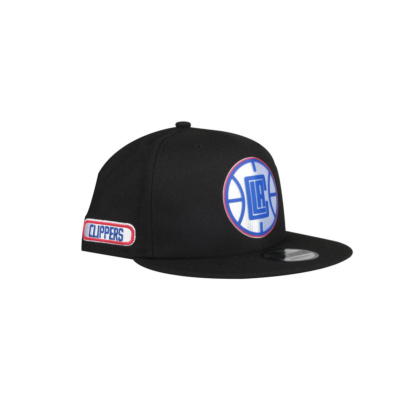 New Era BH1920 950 BOB Team colour Los Angeles Clippers