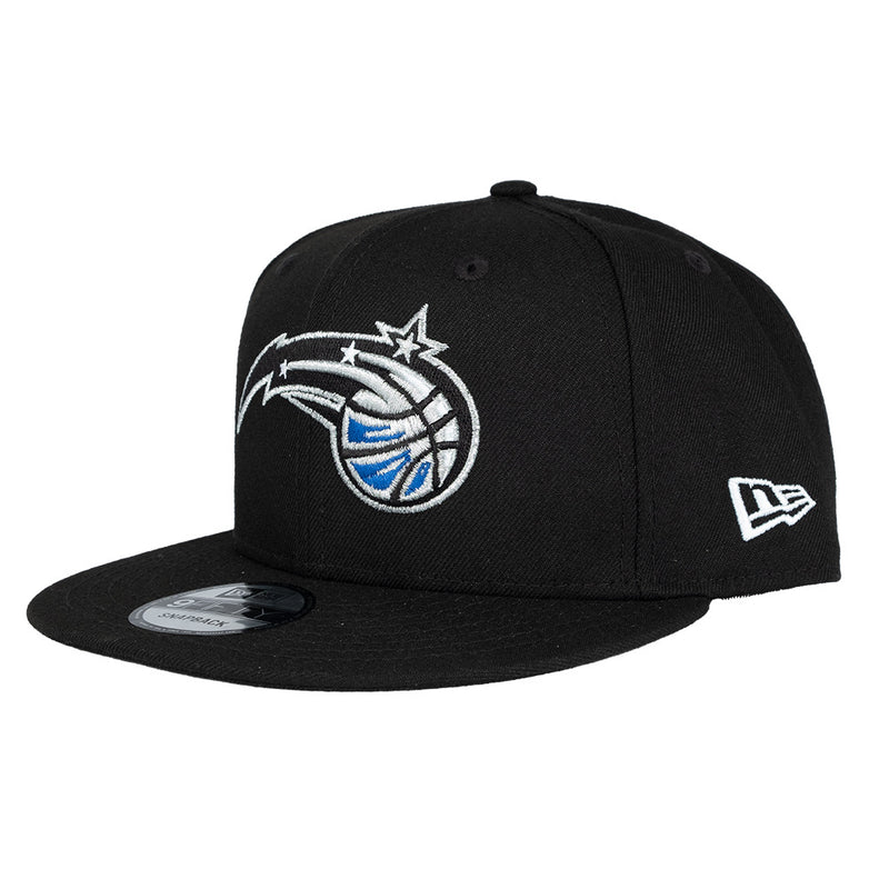 New Era 950 Black - Orlando Magic