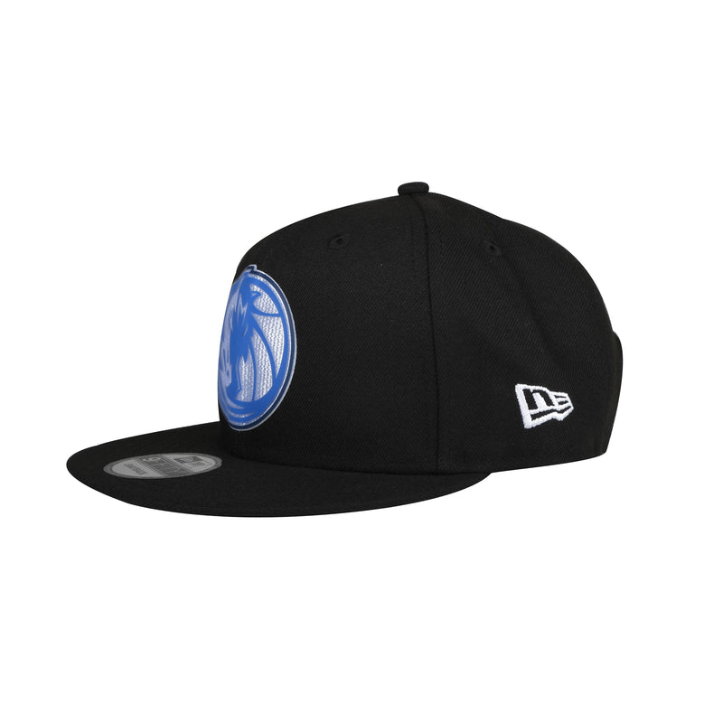 New Era BH1920 950 BOB Team colour Dallas Mavericks
