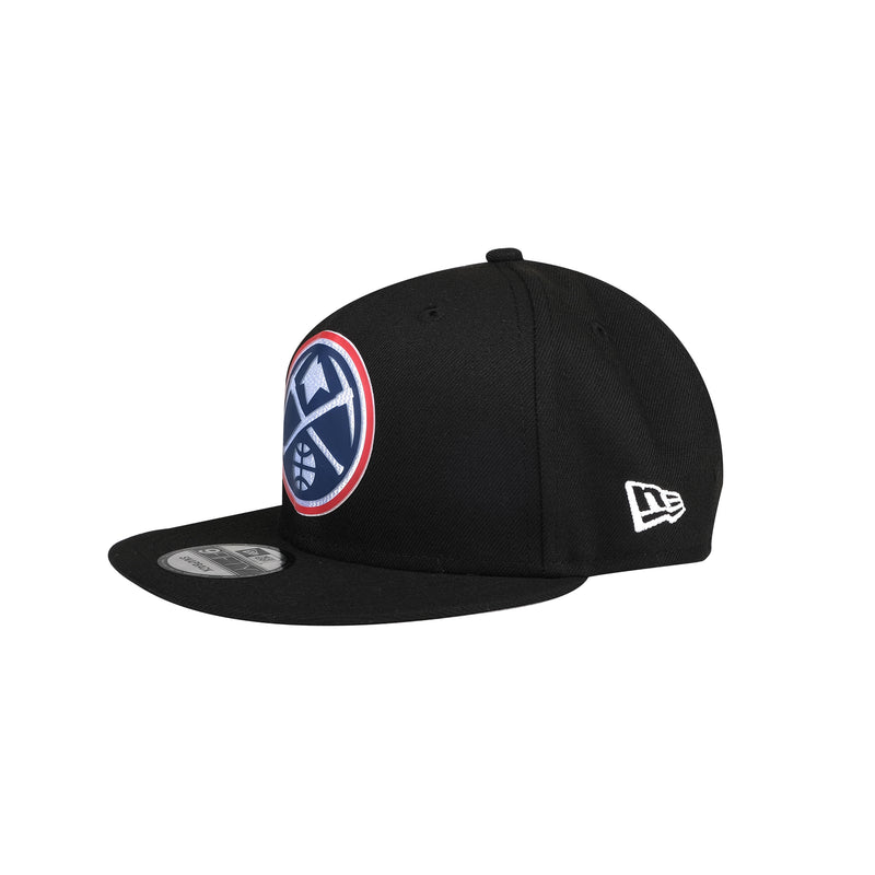 New Era BH1920 950 BOB Team colour Denver Nuggets