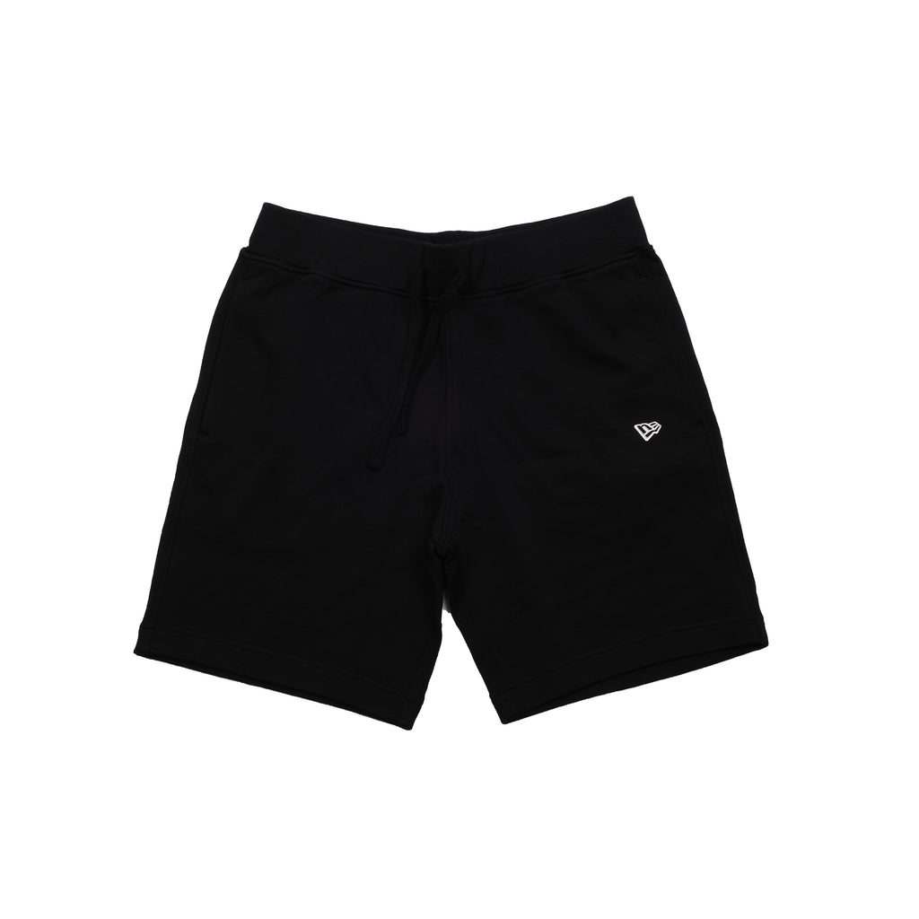New Era Flag Essential Short Black