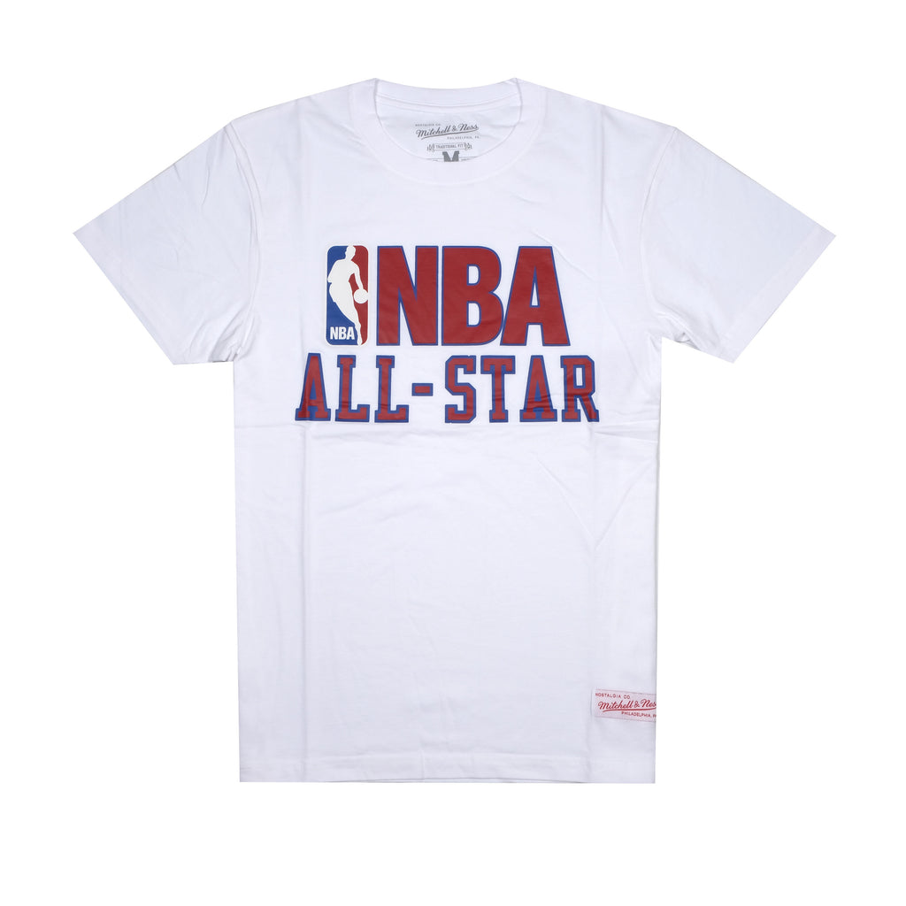 M&N NBA All Star East Tee