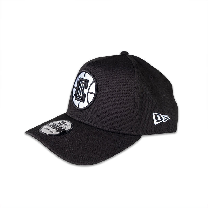 New Era 940 AF Ball Mesh Clippers
